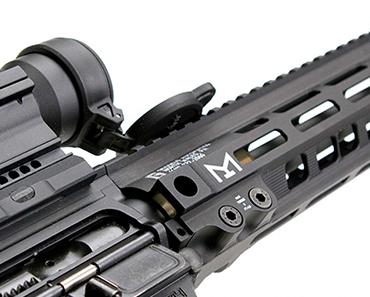choosing the best ar 15 pistol grip: the ever expanding
