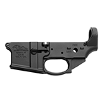 Anderson Manufacturing Forged Lower Receiver