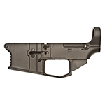 James Madison Tactical 80 Lower Receiver