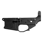 Mega Arms Billet Lower Receiver