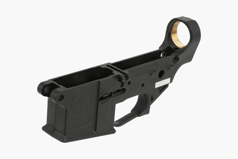 Tennessee Arms Company Lower Receiver