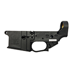 Tennessee Arms Company Polymer Lower Receiver