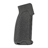 BCM Gunfighter Grip Mod 0