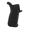 BCM Gunfighter Pistol Grip MOD 3