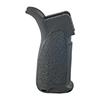 bcm gunfighter pistol grip mod 1