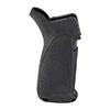 BCM Gunfighter pistol grip MOD 2