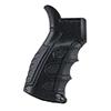 Command Arms Universal Pistol Grip