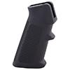 DPMS A2 Pistol Grip