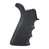 Hogue OverMolded Pistol Grip