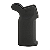Magpul MOE K2 Pistol Grip