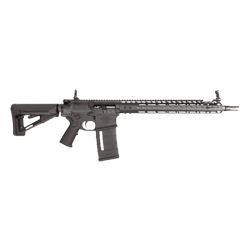 Noveske GEN III N6 Switchblock Rifle