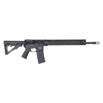 FN15 Tactical Carbine II Table Image