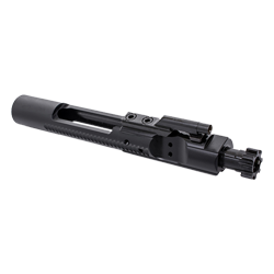 Colt Bolt Carrier Group