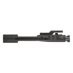 Daniel Defense Bolt Carrier Group