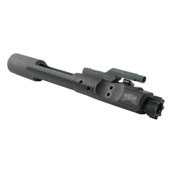 Palmetto State Armory Premium Bolt Carrier Group