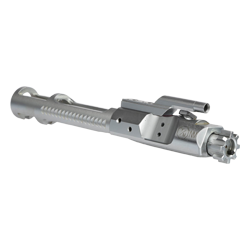 Young Manufacturing Chrome Bolt Carrier Group